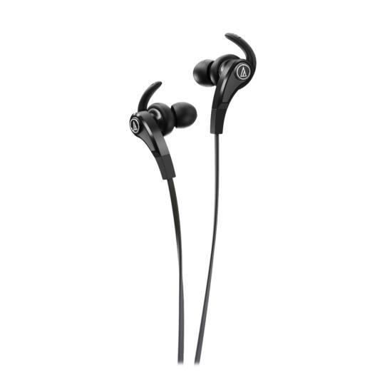 Audio-technica ATH-CKX9 fülhallgató