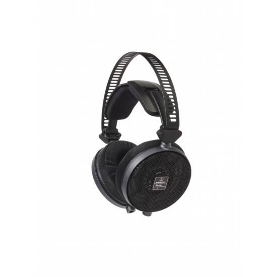 Audio-Technica ATH-R70X fejhallgató