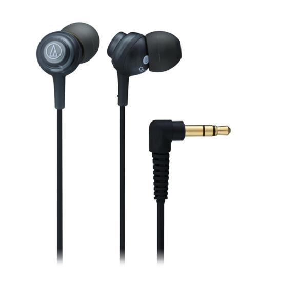 Audio-Technica ATH-CKL-202