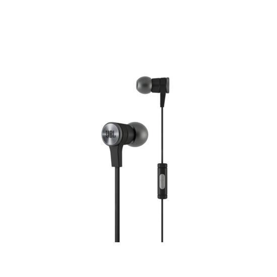 JBL Synchros E10 fülhallgató