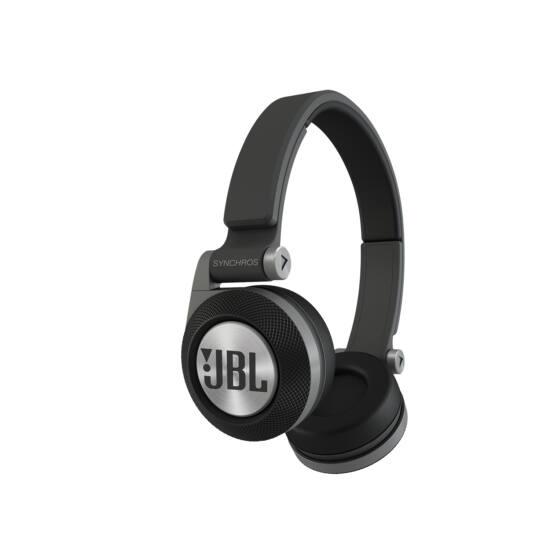 JBL Synchros E30 fejhallgató