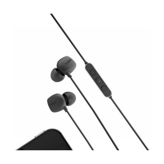 JAYS t-Jays Four iOS fülhallgató