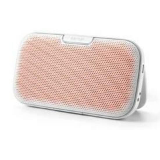 Denon Envaya Bluetooth hangszóró fehér