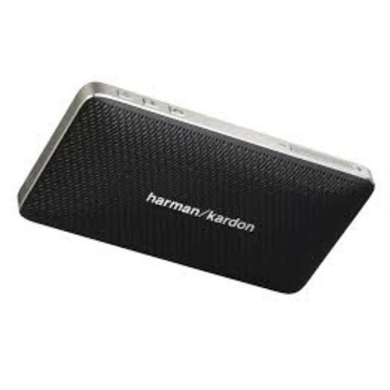Harman Kardon Esquire Mini Bluetooth hangszóró