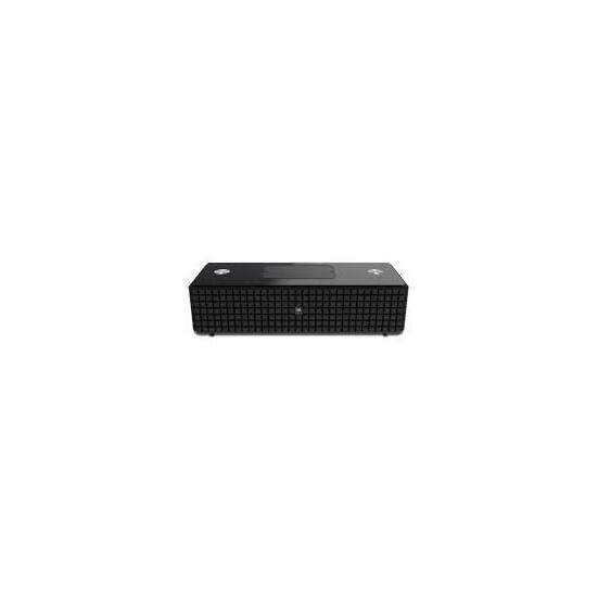 JBL Authentics L8SP High-end vezeték nélküli 2.0 hangrendszer DEMO