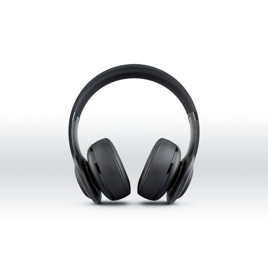 JBL Everest 300 Bluetooth fejhallgató
