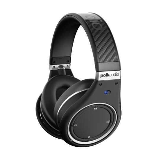 Polk Audio UltraFocus 8000 fejhallgató