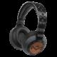 Marley (EM-FH041-MI) Liberate XL Bluetooth Fejhallgató