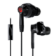 Yurbuds Inspire 300 sport fülhallgató DEMO