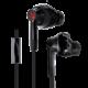 Yurbuds Inspire 300 sport fülhallgató