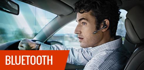 Bluetooth és vezeték nélküli eszközök