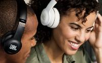 20% kedvezmény sportfülhallgatókra!