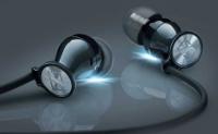 yurbuds sport fülhallgatók