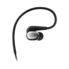 AKG N40 fülhallgató ezüst