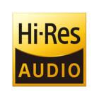 Audio-technica ATH-ANC700BT aktív zajszűrős, Bluetooth-os fejhallgató, fekete