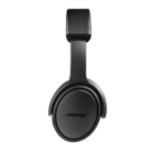 Bose SoundLink On-ear, Bluetooth fejhallgató