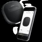 Bose SoundLink Micro Bluetooth hangszóró, fekete