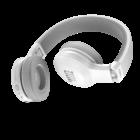 JBL E45 BT bluetooth fejhallgató fehér (Bemutató darab)