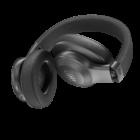 JBL E65 BT NC aktív zajszűréses fejhallgató, fekete