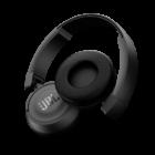 JBL T450 BT bluetooth fejhallgató (Bemutató darab)