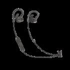 JBL Under Armour PIVOT bluetooth sportfülhallgató, fekete
