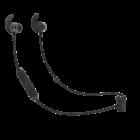 JBL Under Armour REACT bluetooth sportfülhallgató, fekete