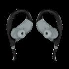 JBL Endurance JUMP, vízálló bluetooth sport fülhallgató