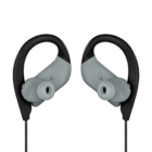 JBL Endurance SPRINT, bluetooth sport fülhallgató