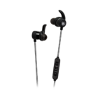 JBL Reflect Mini Bluetooth-os sport fülhallgató (Bemutató darab)