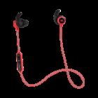 JBL Reflect Mini Bluetooth-os sport fülhallgató,piros