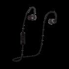 JBL Under Armour bluetooth sportfülhallgató, pulzusméréssel, fekete