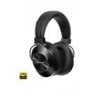 Pioneer SE MS7 BT Bluetooth fejhallgató fekete