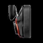 Sennheiser GSP 600 Gaming fejhallgató