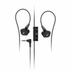 Sennheiser IE 8i fülhallgató