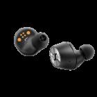 Sennheiser MOMENTUM True Wireless fülhallgató