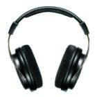 Shure SRH1840 Prémium audiofil fejhallgató