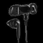 Yurbuds Hybrid wireless sport fülhallgató
