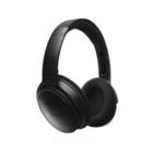 Bose QuietComfort 35 aktív zajszűrős, bluetooth-os fejhallgató, fekete