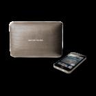 Harman Kardon Esquire 2 Bluetooth hangszóró, pezsgő