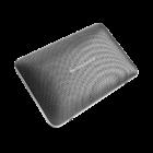 Harman Kardon Esquire 2 Bluetooth hangszóró, grafit szürke