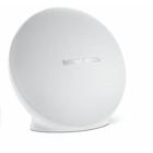 Harman Kardon Onyx Mini, hordozható Bluetooth hangszóró fehér