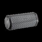 JAM Xterior Plus vízálló bluetooth hangszóró, titán (HX-P570)