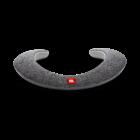 JBL SOUNDGEAR BTA hordható, vezeték nélküli hangszóró, szürke