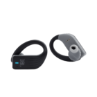 JBL Endurance PEAK, bluetooth sport fülhallgató