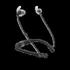 JBL Reflect Fit sport fülhallgató, fekete