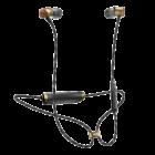 Marley Uplift 2 wireless fülhallgató, sárgaréz (EM-JE103-BA)