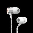 Marley (EM-JE091-SV) Uplift 2 fülhallgató, ezüst