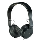 Marley (EM-JH081-BK) Roarfejhallgató, fekete