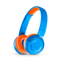 JBL JR300 BT vezeték nélküli gyerek fejhallgató 14893790f6