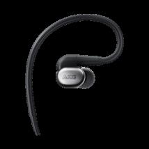 AKG N40 fülhallgató ezüst 4d26f1adf3